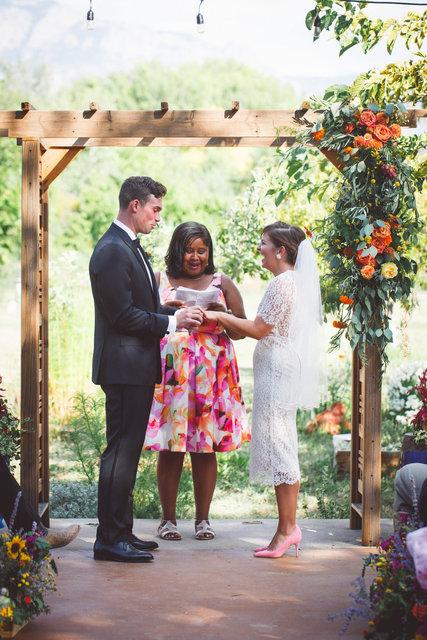 LandC-wedding-321.jpg