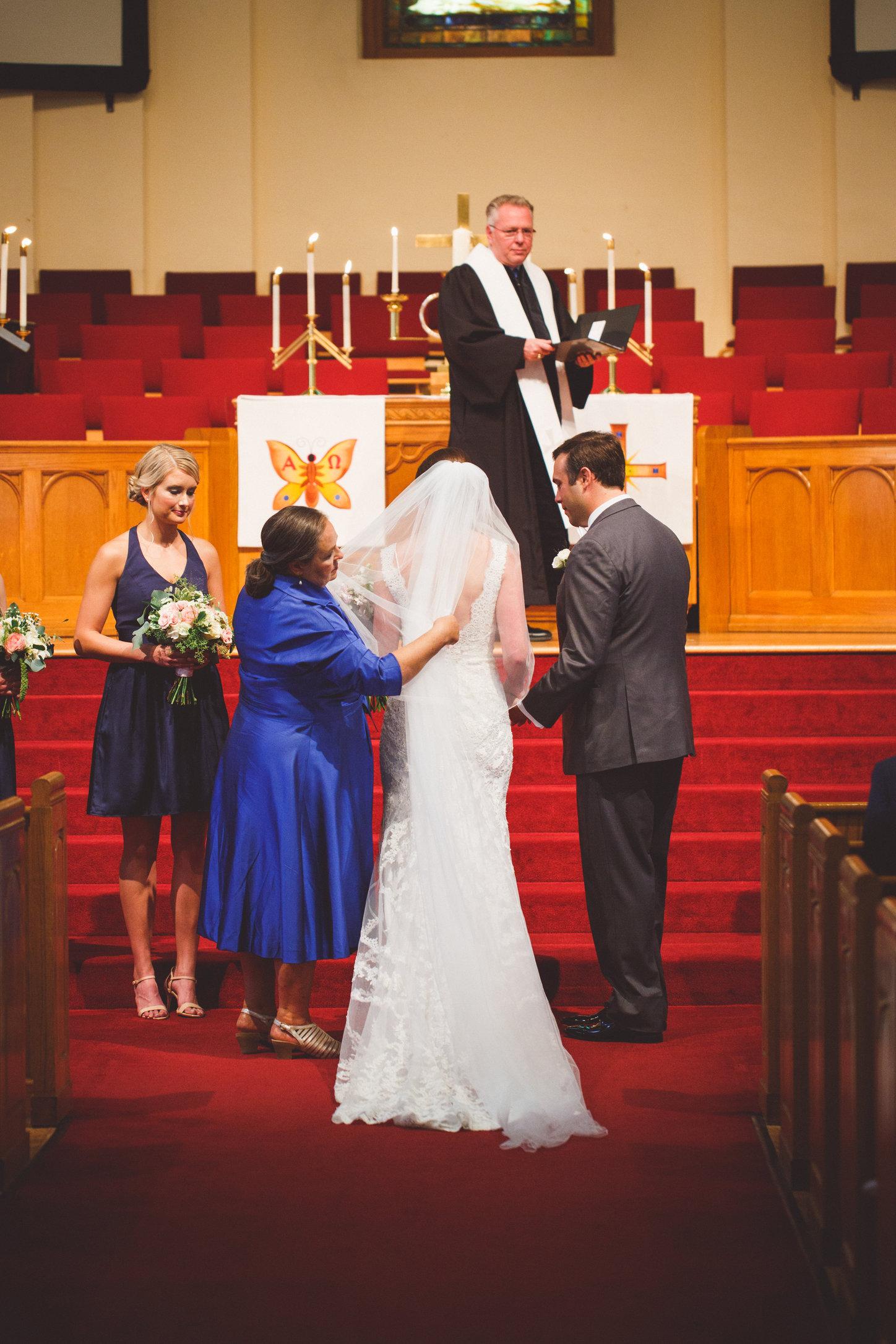 SandC-wedding-176.jpg