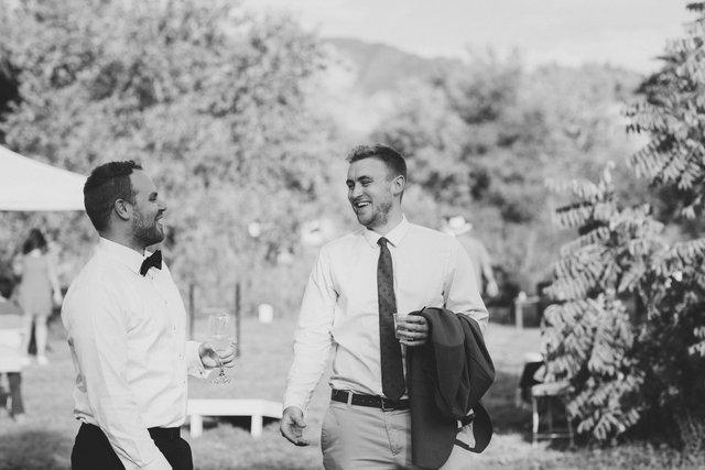 LandC-wedding-479.jpg