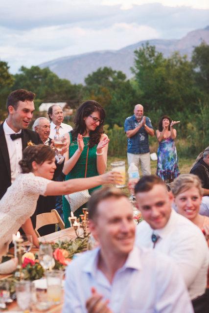 LandC-wedding-627.jpg