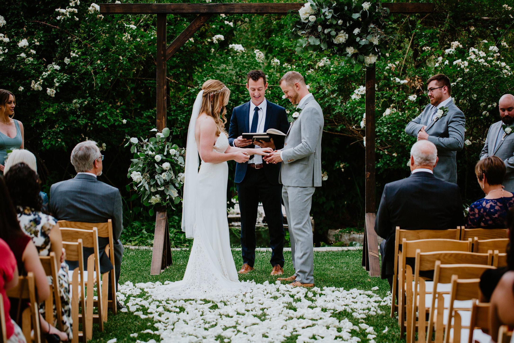DandA-wedding-314.jpg