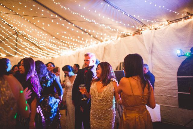 VandR-wedding-616.jpg