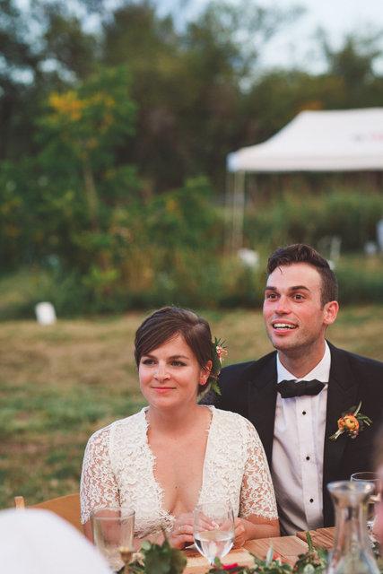 LandC-wedding-610.jpg