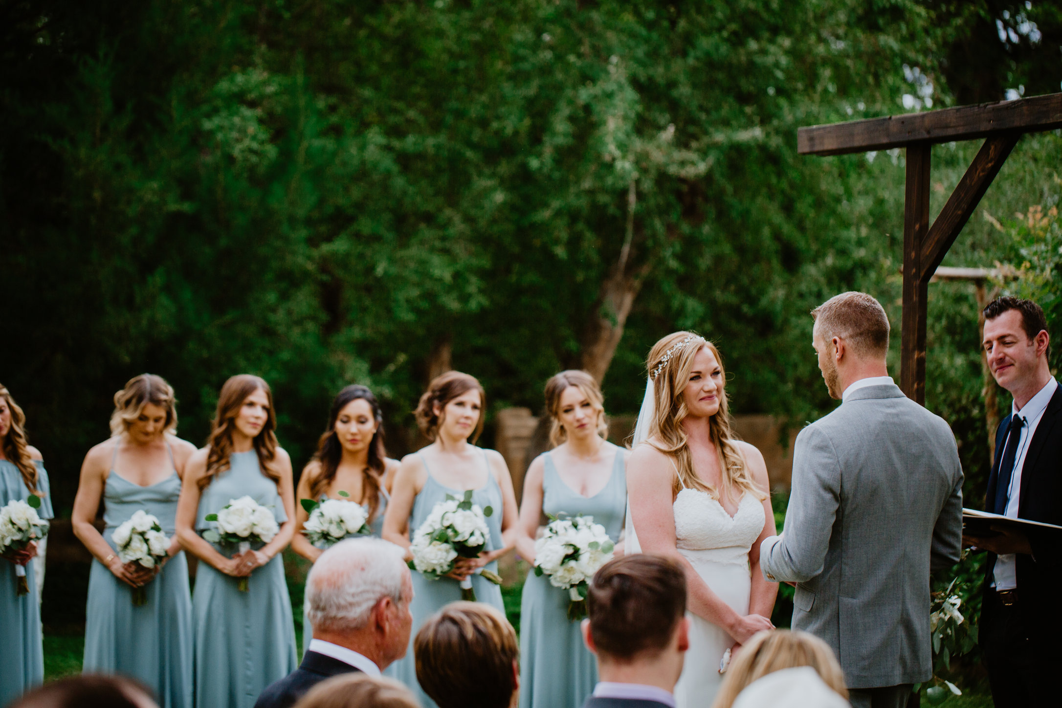 DandA-wedding-286.jpg