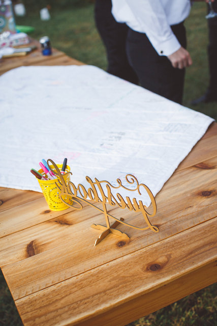 LandC-wedding-471.jpg