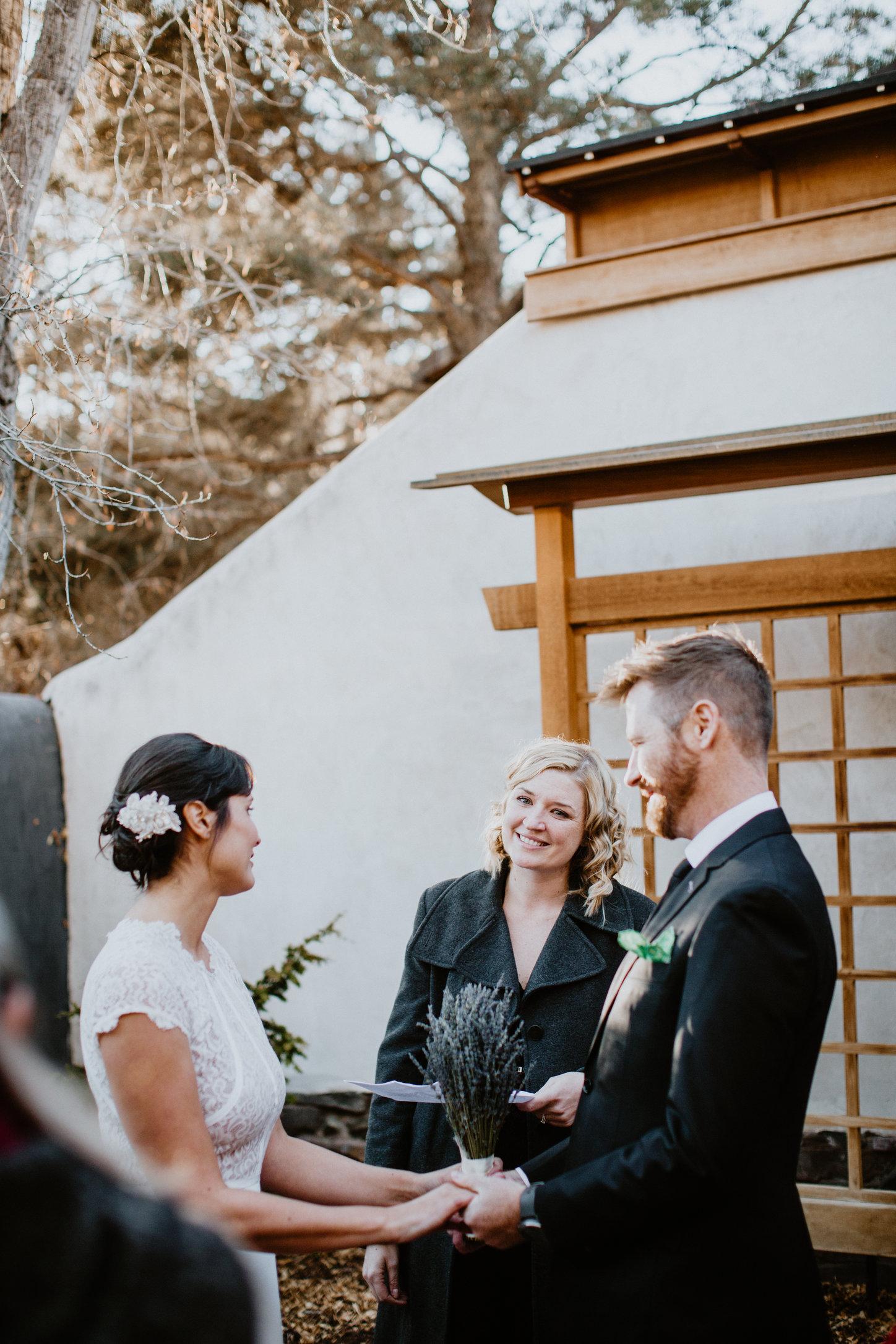 HandM-wedding-74.jpg