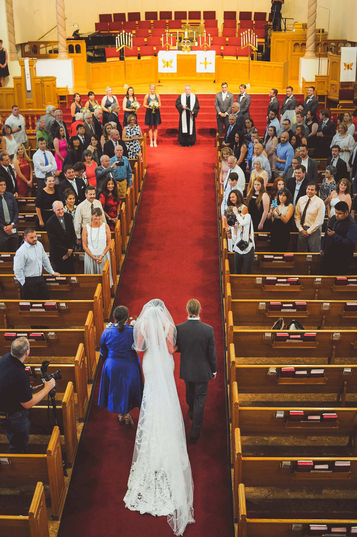 SandC-wedding-170.jpg