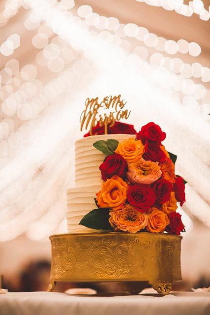 VandR-wedding-490.jpg