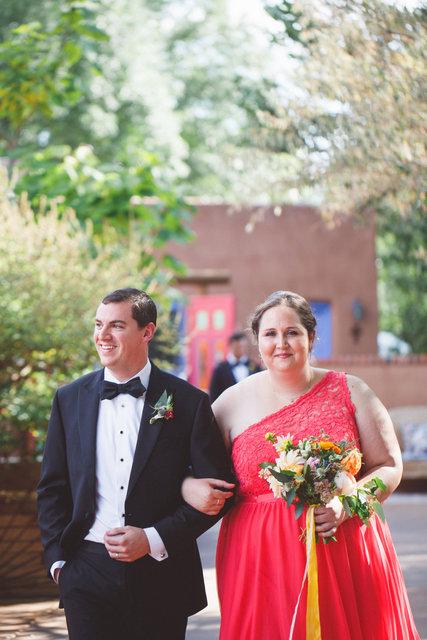 LandC-wedding-222.jpg