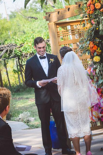 LandC-wedding-293.jpg