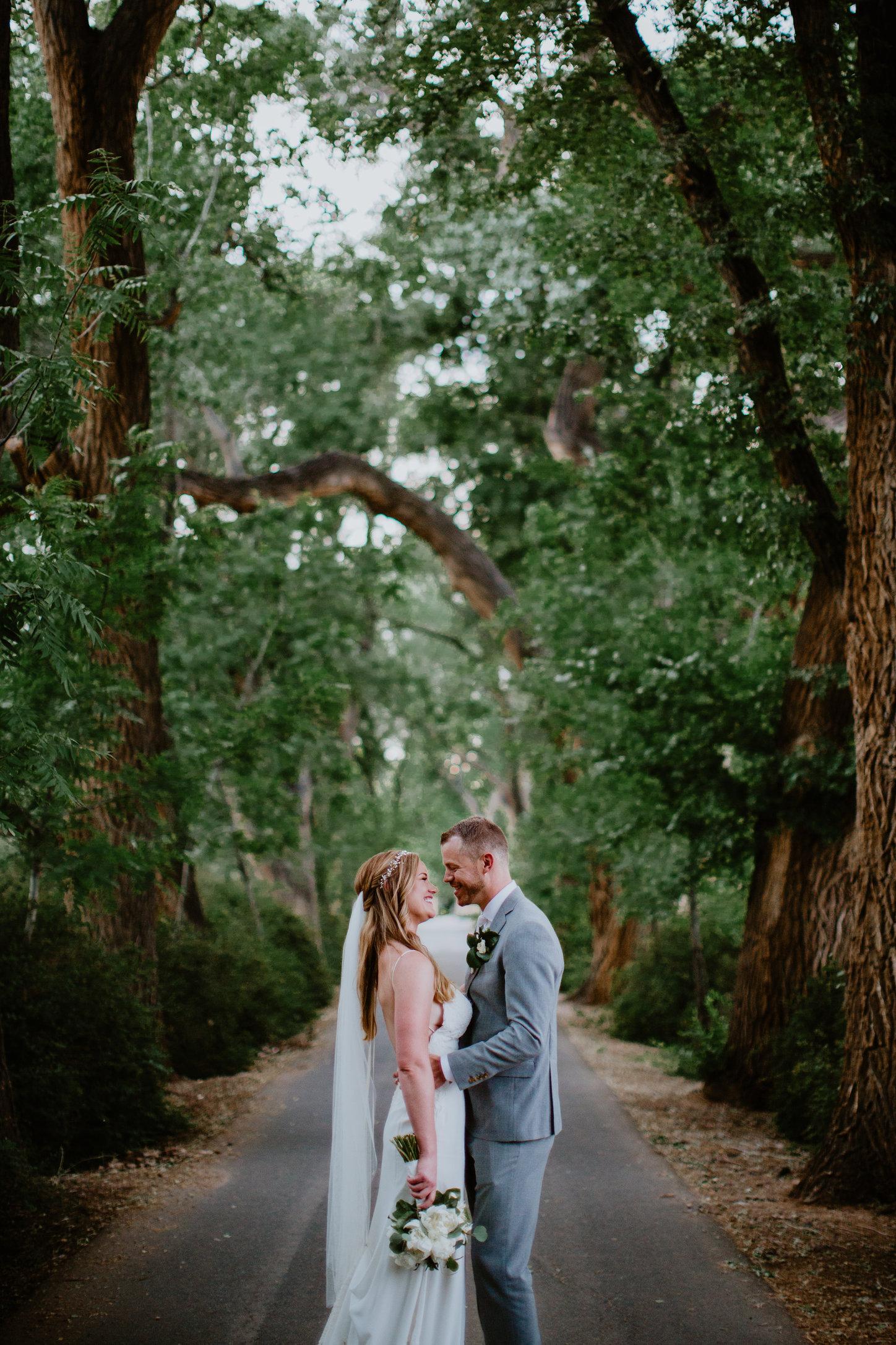DandA-wedding-719.jpg