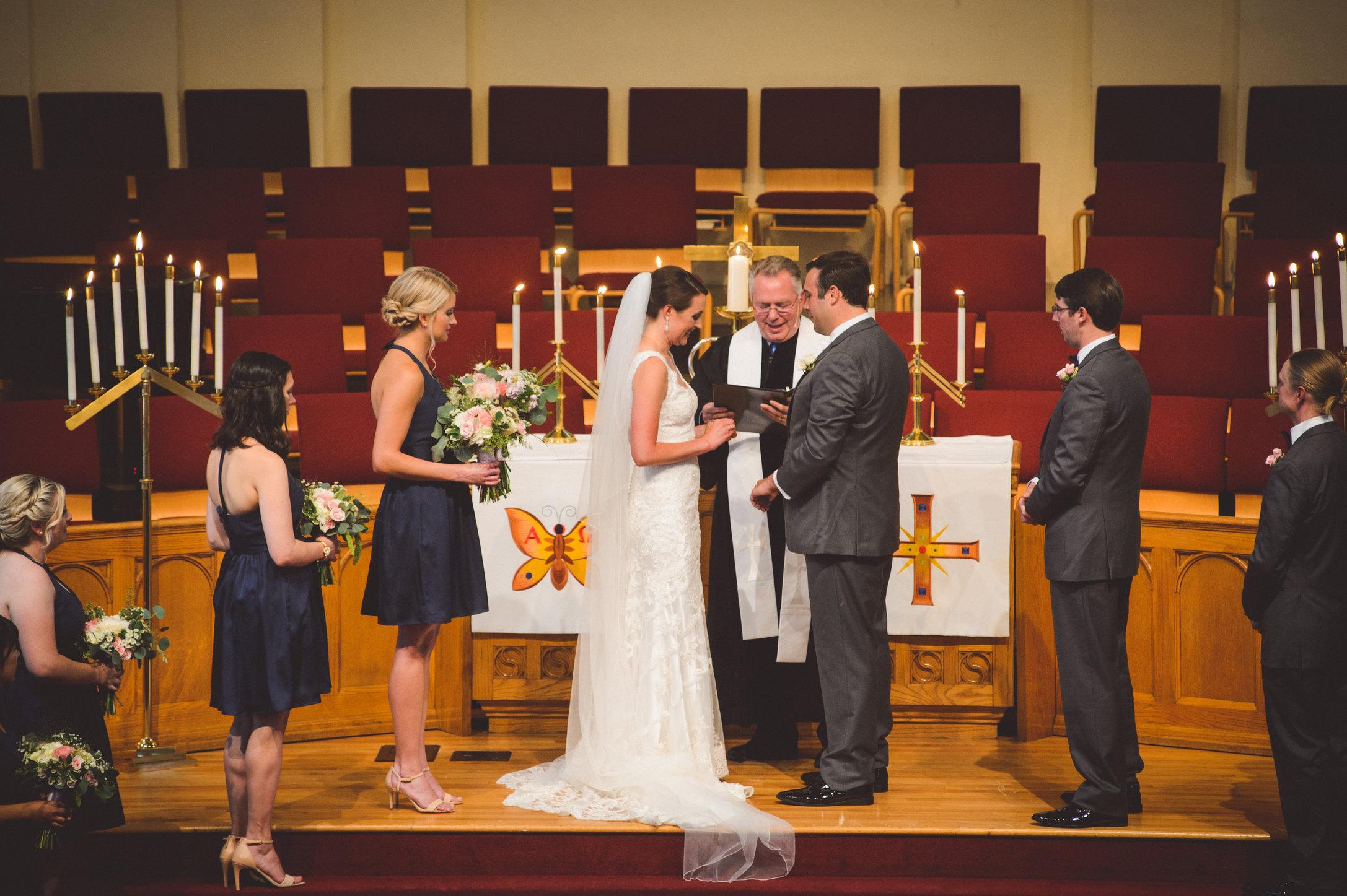 SandC-wedding-214.jpg