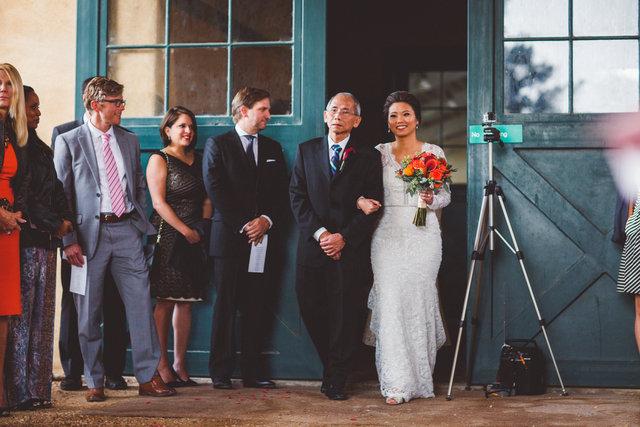 VandR-wedding-251.jpg