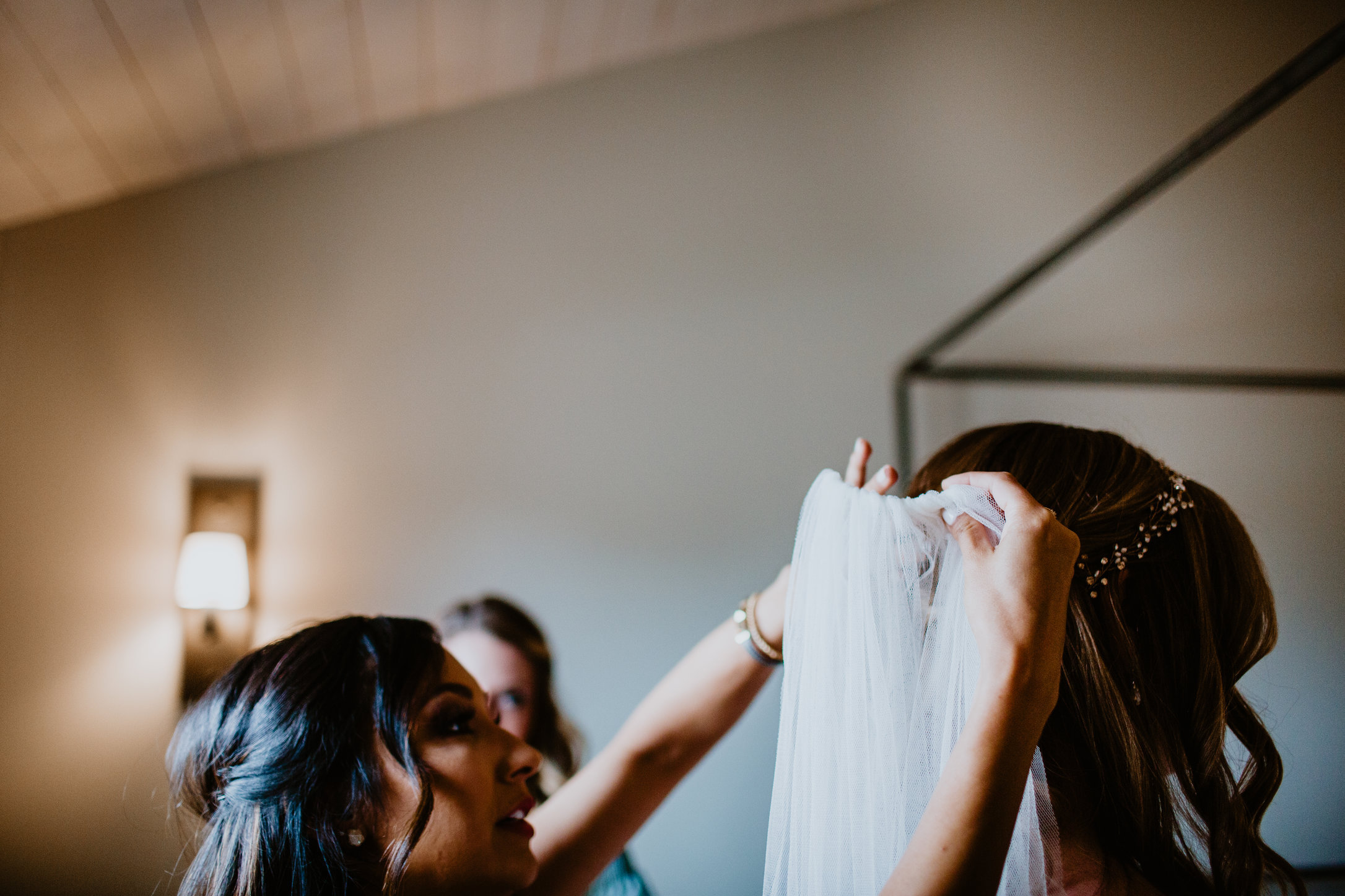 DandA-wedding-106.jpg