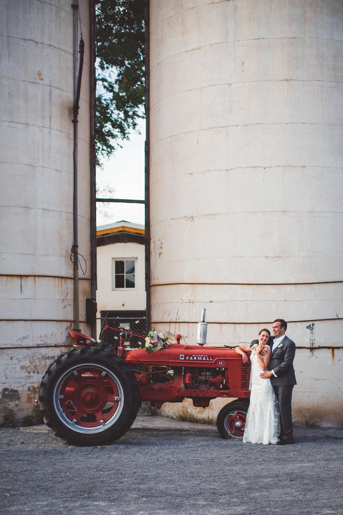SandC-wedding-558.jpg