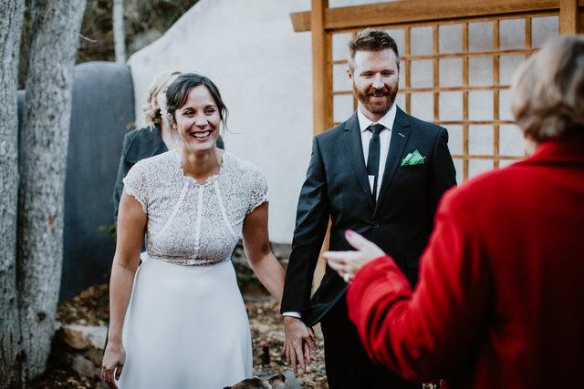 HandM-wedding-108.jpg