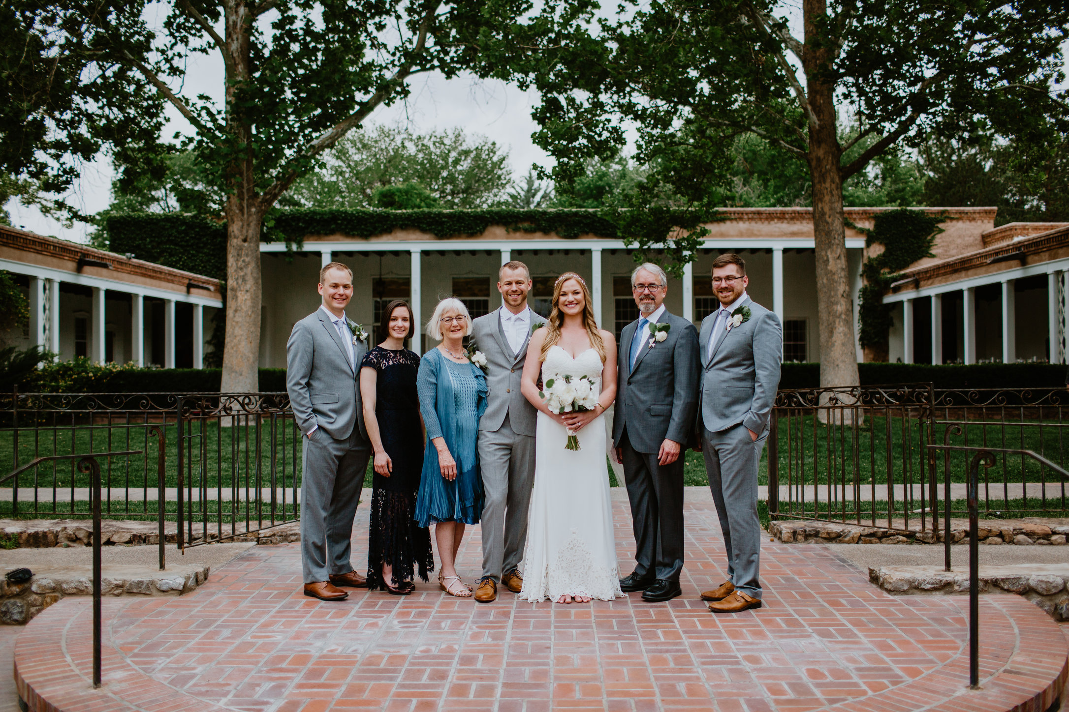 DandA-wedding-482.jpg