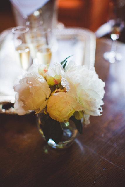 MandM-wedding-402.jpg