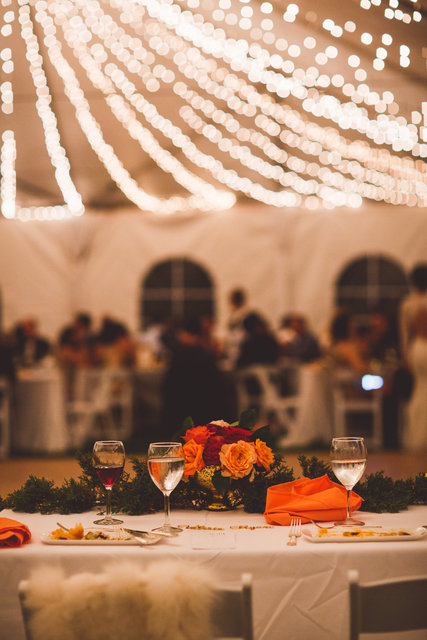 VandR-wedding-487.jpg