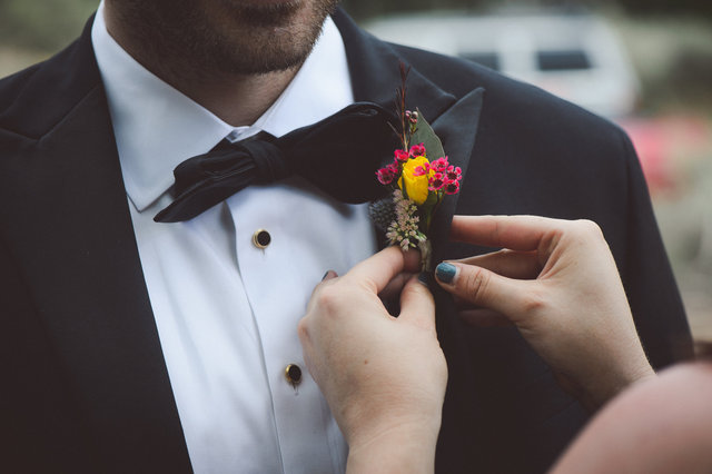LandC-wedding-41.jpg