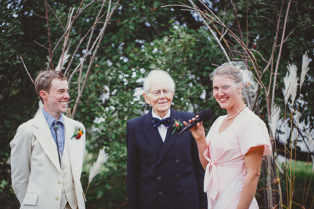 m e-wedding-76.jpg