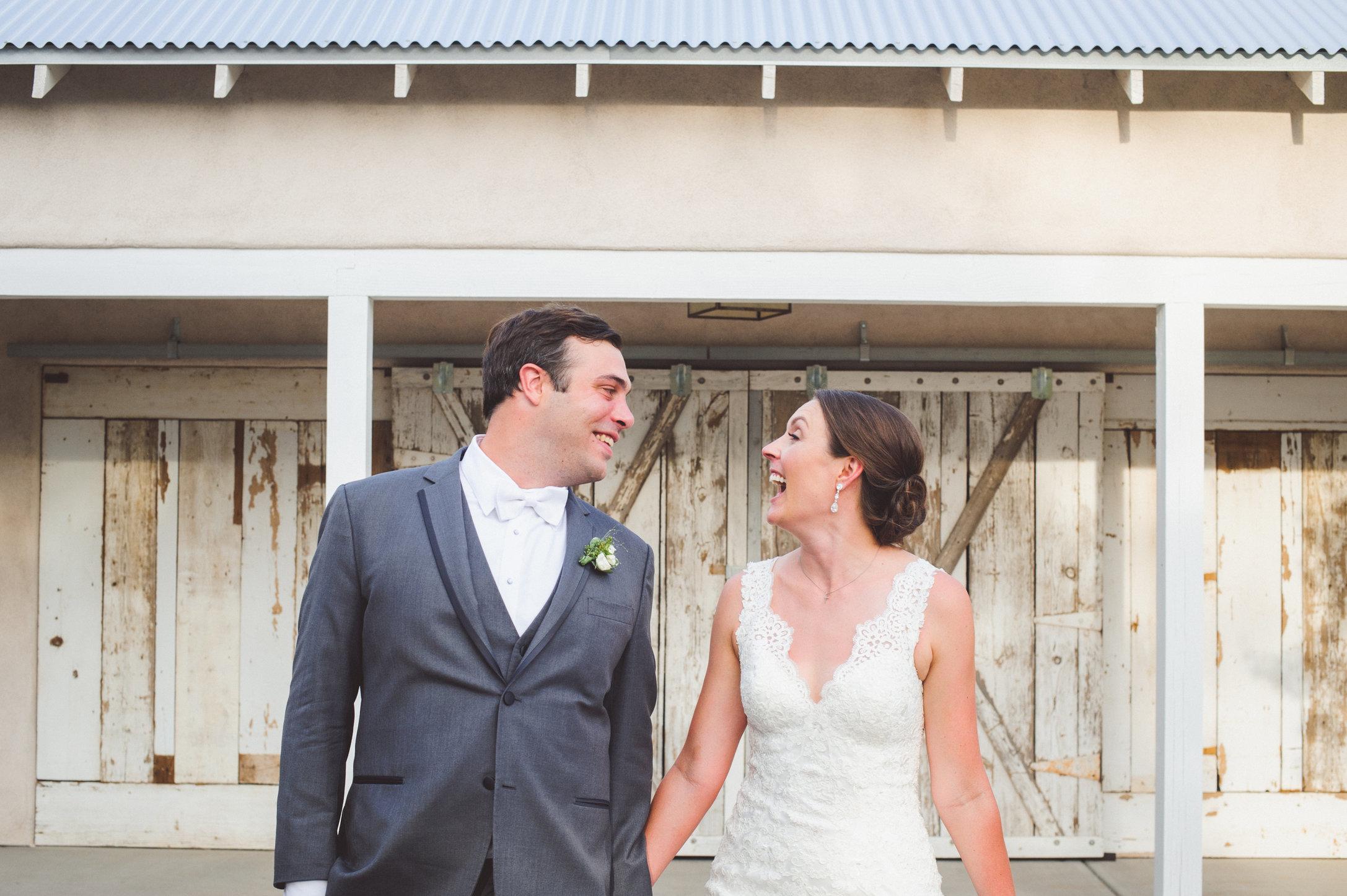 SandC-wedding-573.jpg