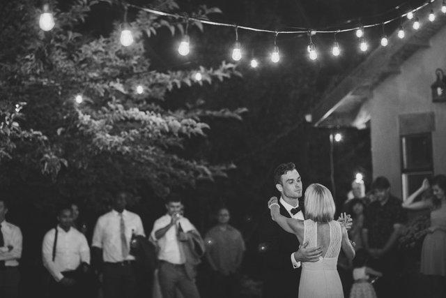 LandC-wedding-703.jpg