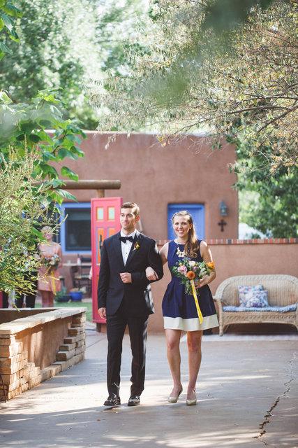 LandC-wedding-224.jpg