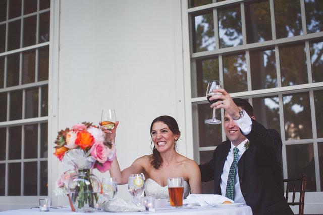 MandM-wedding-558.jpg