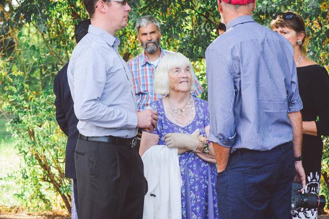 LandC-wedding-408.jpg