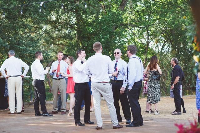 LandC-wedding-396.jpg
