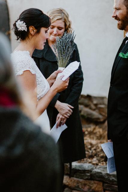 HandM-wedding-78.jpg