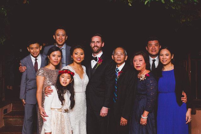 VandR-wedding-673.jpg