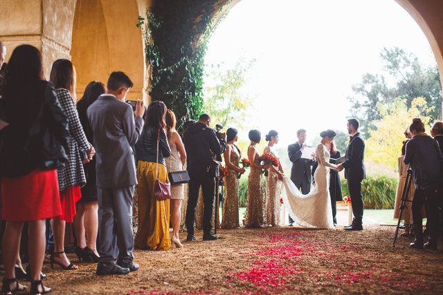 VandR-wedding-282.jpg
