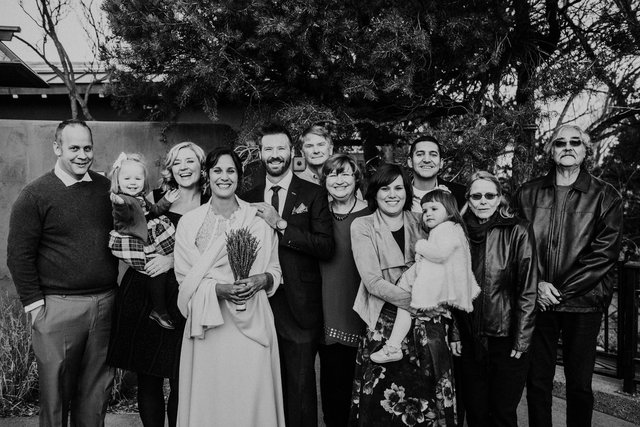 HandM-wedding-145.jpg