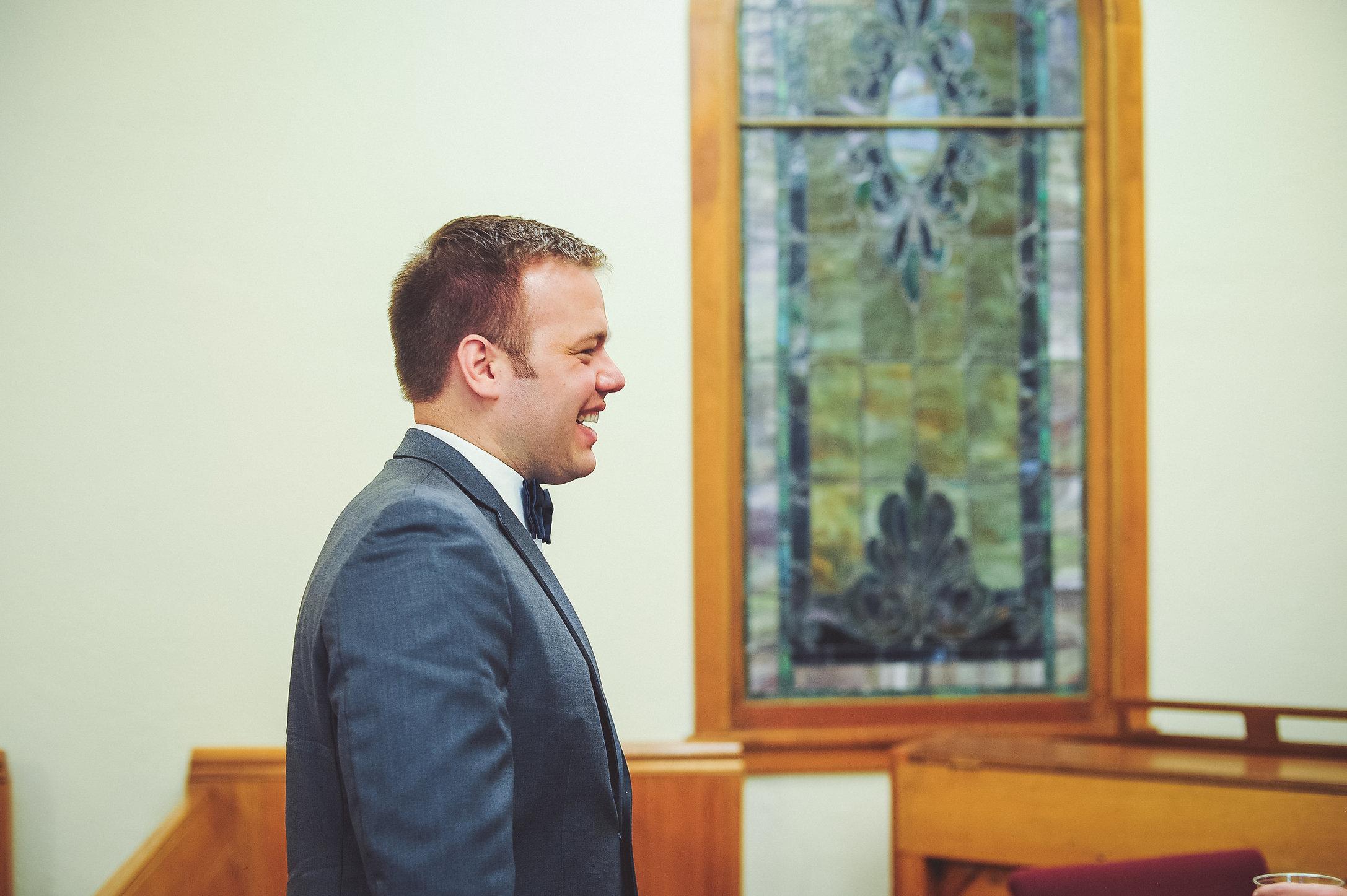 SandC-wedding-80.jpg