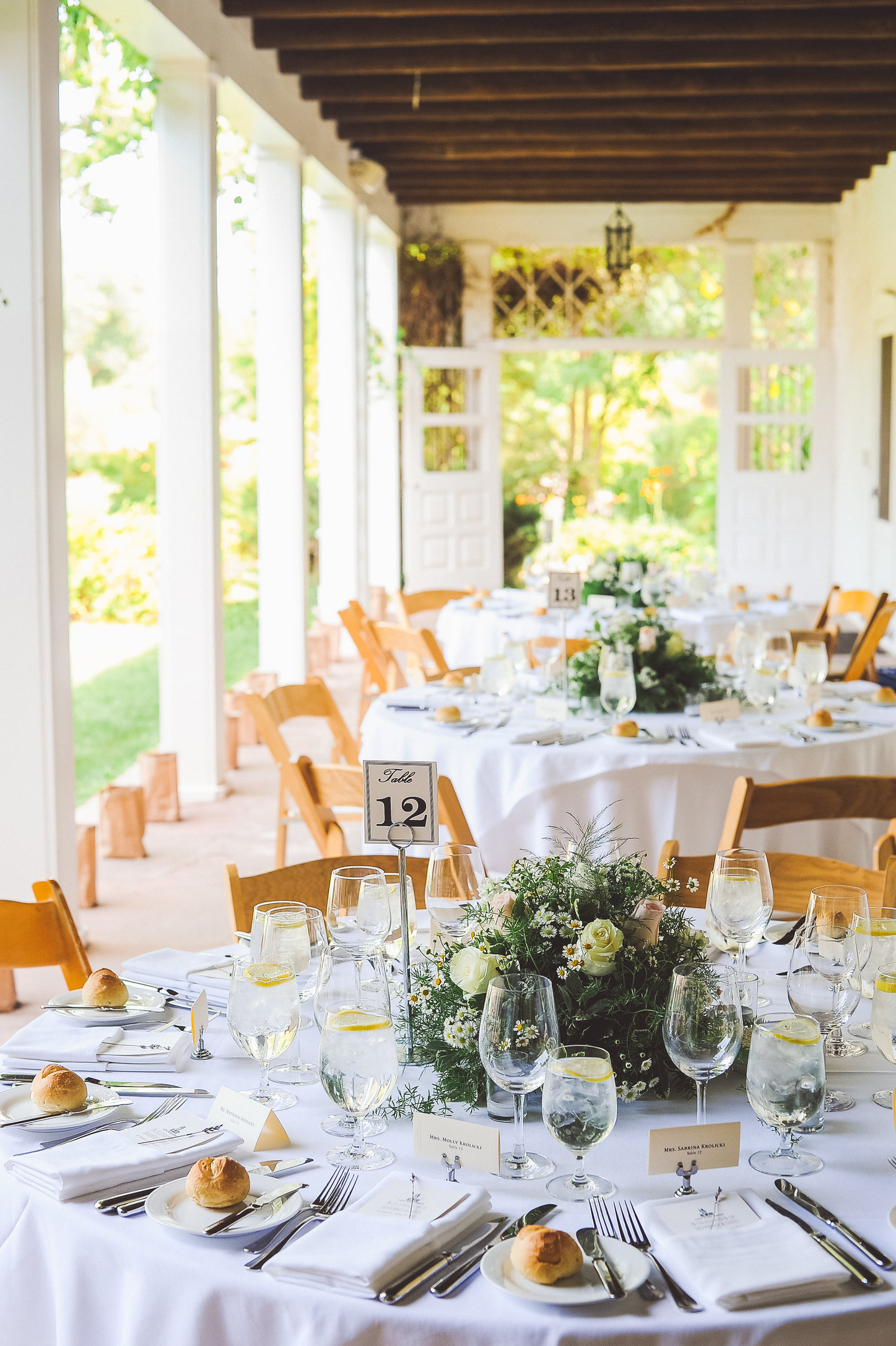 SandC-wedding-324.jpg