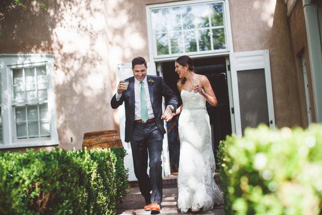 MandM-wedding-414.jpg