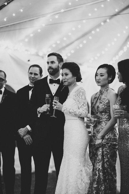 VandR-wedding-559.jpg