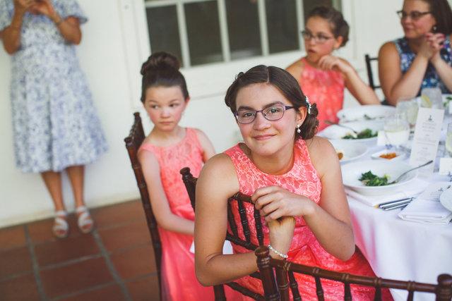 MandM-wedding-517.jpg
