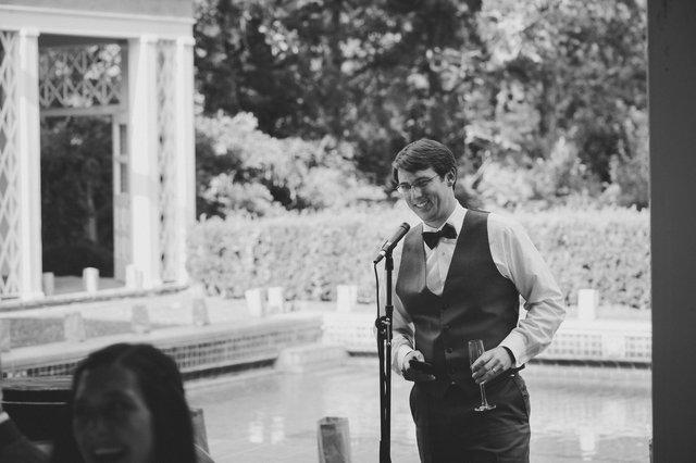 SandC-wedding-497.jpg