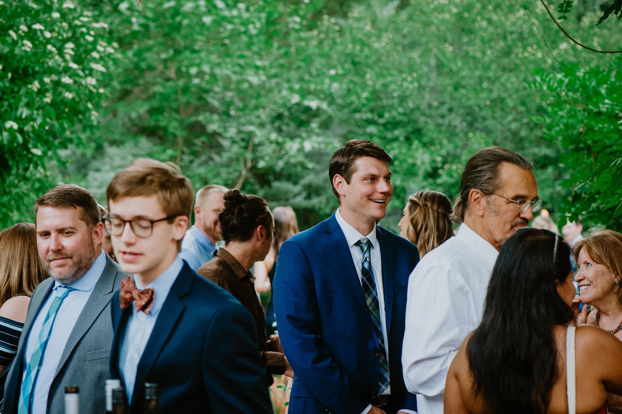 DandA-wedding-356.jpg