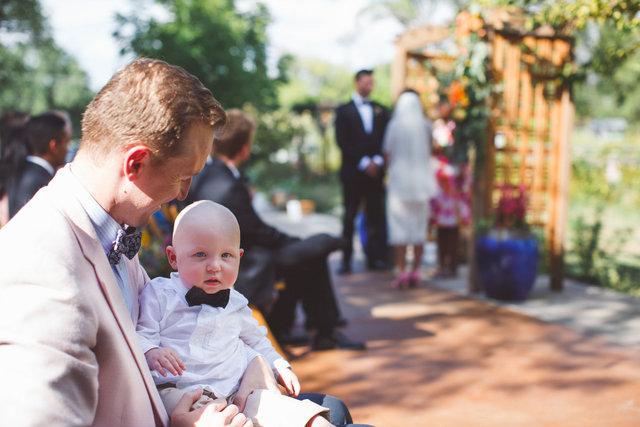 LandC-wedding-255.jpg