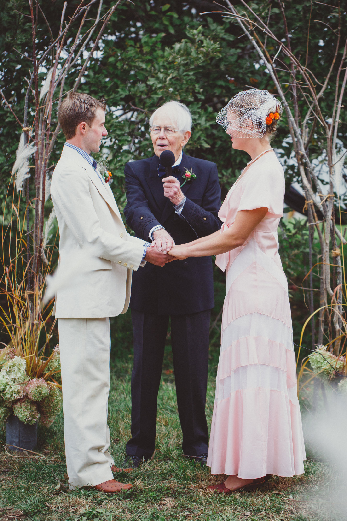 m e-wedding-88.jpg