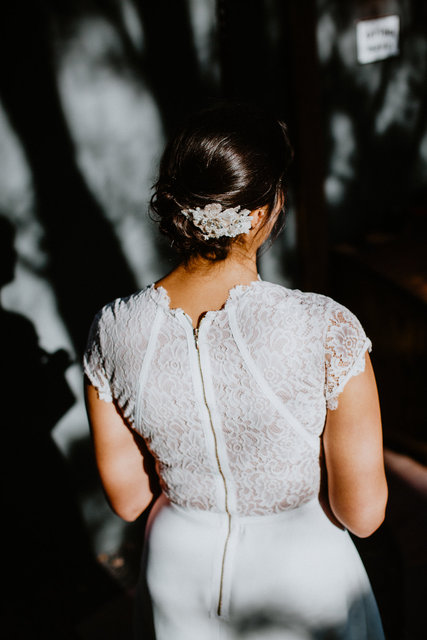 HandM-wedding-31.jpg