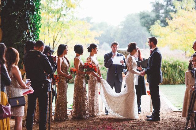 VandR-wedding-277.jpg