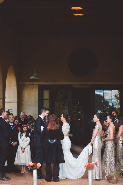 VandR-wedding-312.jpg