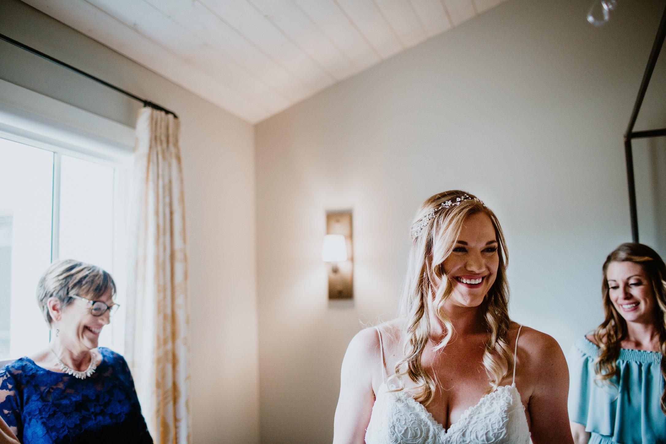 DandA-wedding-110.jpg