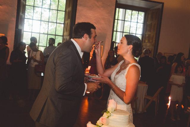 SandC-wedding-604.jpg