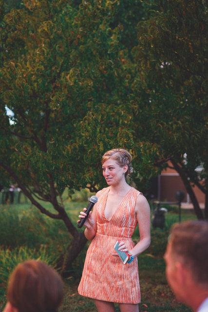 LandC-wedding-650.jpg